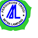 Admin Perpustakaan Universitas Mitra Indonesia